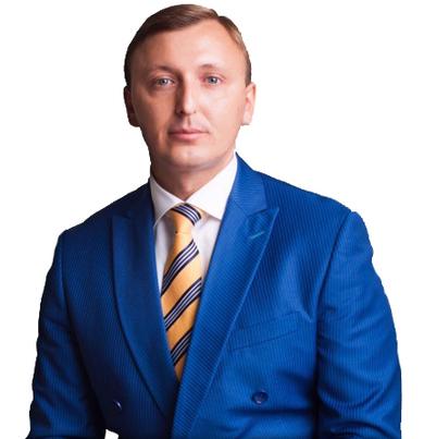 Юрист липецк консультация